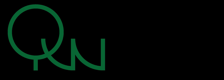 logo ogrody warszawy