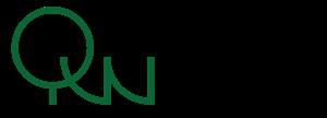 logo-ogrodywarszawy